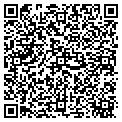 QR code with Village Center Utilities contacts