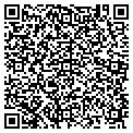 QR code with Anti Crime Security Task Force contacts