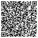 QR code with Sovereign Hotel contacts