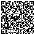 QR code with Pfitzco contacts