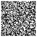 QR code with Carters Jewelry Design Studio contacts