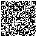 QR code with Jacquelyn's Hallmark contacts