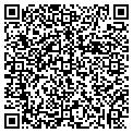 QR code with Safe Solutions Inc contacts