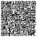 QR code with Franks Yacht Refinishing contacts