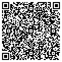 QR code with Computer Outlet contacts