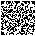 QR code with Manicana Home Heath contacts