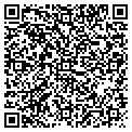 QR code with Pathfinders Executive Search contacts