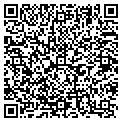 QR code with China Gourmet contacts