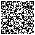 QR code with Kinlock Park contacts