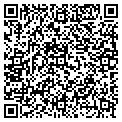 QR code with Sweetwater Medical Central contacts