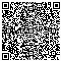 QR code with Sinns & Thomas Electrical Cnst contacts