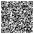 QR code with Radisson Hotel contacts