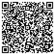 QR code with W L Summers contacts