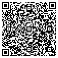 QR code with GPC Driving Inc contacts