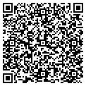 QR code with Sunbeam Autobody Inc contacts