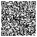 QR code with Dawn's Cuts-N-Stuff contacts