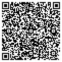 QR code with Mortgage Depot contacts