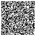 QR code with Martin County Probation Department contacts