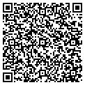 QR code with A-1 Able Rooter Inc contacts