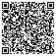QR code with John R Hurley contacts