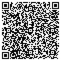 QR code with Spectrum Painting Inc contacts