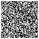 QR code with Medical Specialists Pulmonary contacts