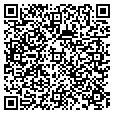 QR code with Ocean Grill Inc contacts