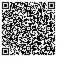 QR code with Cal Emilio De La contacts