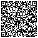 QR code with Dorraine Lighting Co Inc contacts