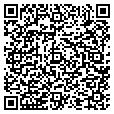 QR code with Stump Grinders contacts