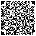 QR code with Hibernian Private School contacts