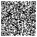 QR code with Cruise Sensations contacts