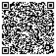 QR code with K C Nail contacts