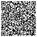 QR code with Amware Pallet Service contacts