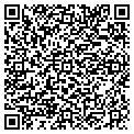 QR code with Robert M Arcaini Law Offices contacts