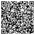 QR code with Melrose Townhomes contacts