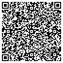 QR code with Jacksonville Industrial Supply contacts