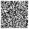 QR code with Tradelogic Corporation contacts