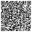 QR code with Human Resources contacts