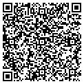 QR code with Austral M&M Construction Inc contacts