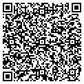 QR code with Mc Creight Trust contacts