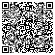 QR code with Jim Davis contacts