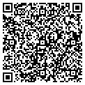QR code with Blue & White Autohaus Inc contacts