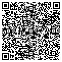 QR code with IGAC Construction contacts