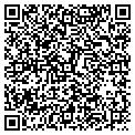 QR code with Rowland & Rowland Upholstery contacts