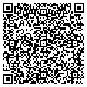 QR code with Carlton-Naumann Construction contacts