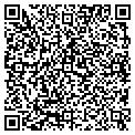 QR code with McKee Marketing Group Inc contacts