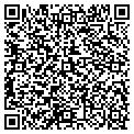 QR code with Florida Plus Medical Center contacts