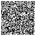 QR code with Quality Tint & Signs Inc contacts