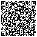 QR code with Risk Evaluation Services contacts